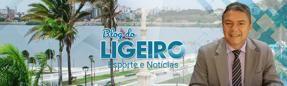 Blog do ligeiro